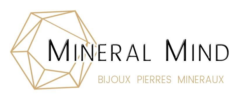 Mineral Mind