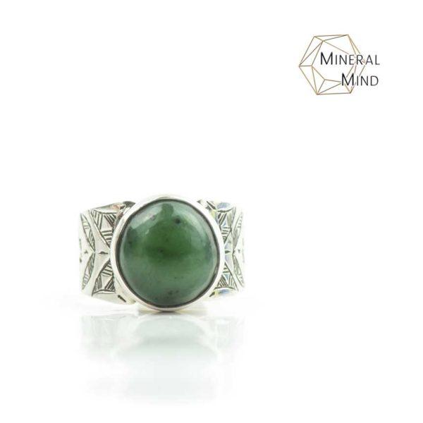 bague -mila-jade-2